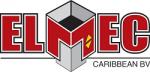 elmec-caribbean-logo