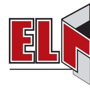 elmec-caribbean-willemstad-left