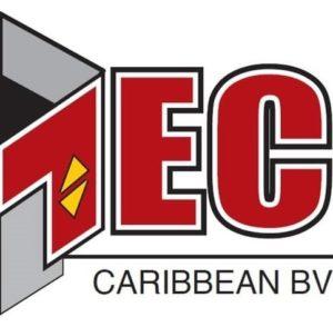 elmec-caribbean-willemstad-right